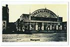 Dreamland 1920s | Margate History