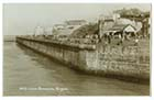 Lower Promenade | Margate History