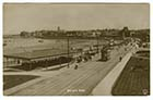 Marine Terrace and tram | Margate History
