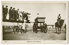 Newgate Gap/Pettmans  Cart 1908| Margate History