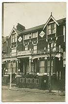 Norfolk Road The Gables | Margate History