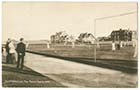 Palm Bay Avenue/Tennis Courts | Margate History