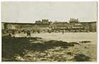Palm Bay from beach   | Margate History