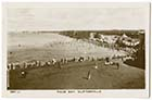 Palm Bay  1923 Margate History