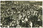 Carnival on the Parade | Margate History