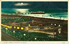 Winter Gardens by night Margate History
