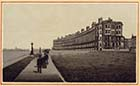 Royal Crescent | Margate History