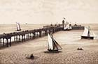 Jetty, Margate | Margate History