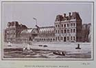 Aquarium 1 May 1875 Rock Margate History