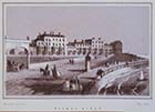 Buenos Ayres May 1868 Rock Margate History