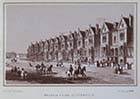 Magdala Villas Rock 20 June 1874 Margate History