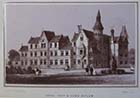 Royal Deaf and Dumb Asylum 10 May 1875 Rock Margate History
