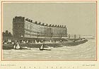 Royal Crescent, 22 January 1867 | Margate History