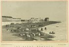 The Sands, Margate, 10 July 1868 | Margate History