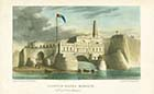 Clifton Baths [Denne, Margate] | Margate History