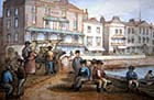 The Harbour and Parade | Margate History