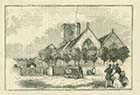 St Johns Church [Pictorial World 1874]  | Margate History