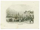 Parade [Harwood Nov 1840]  | Margate History