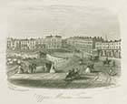Upper Marine Terrace [Wood ca 1867]  | Margate History