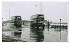 The Storm - Marine Drive | Margate History