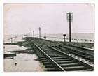 Railway Line Birchington to Reculver | Margate History