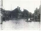 King Street floods | Margate History