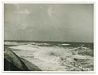 The Storm | Margate History