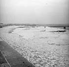 Frozen Sea [Payne Collection] | Margate History