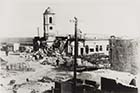 Droit House Bomb damage in 1941 | Margate History