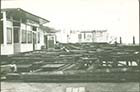 Jetty after storm 14 Jan 1978 | Margate History
