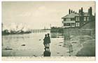 Beach Houses Westbrook 1905 | Margate History